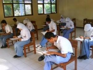 Download Kumpulan Soal Ujian Nasional Mathematics Is In Our Lives