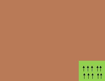 tanah pak slamet