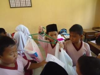 pembelajaran PMRI